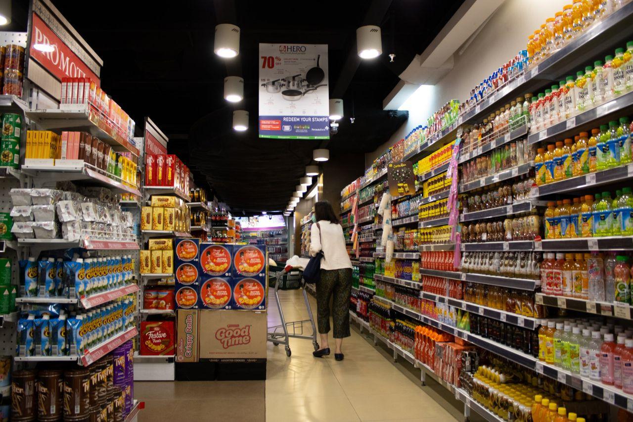 Marketlerde hangi ürünler satılmayacak? - Sayfa 1