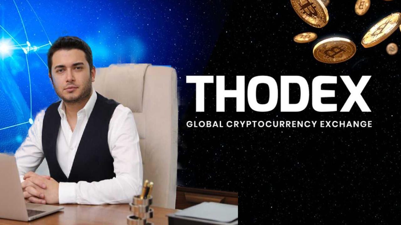 Thodex mağdurlarını sevindiren gelişme!