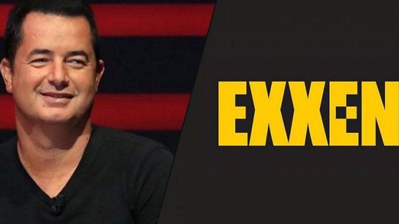 Acun Ilıcalı'dan dikkat çeken Exxen kararı; İşte yapmanız gerekenler… - Sayfa 3