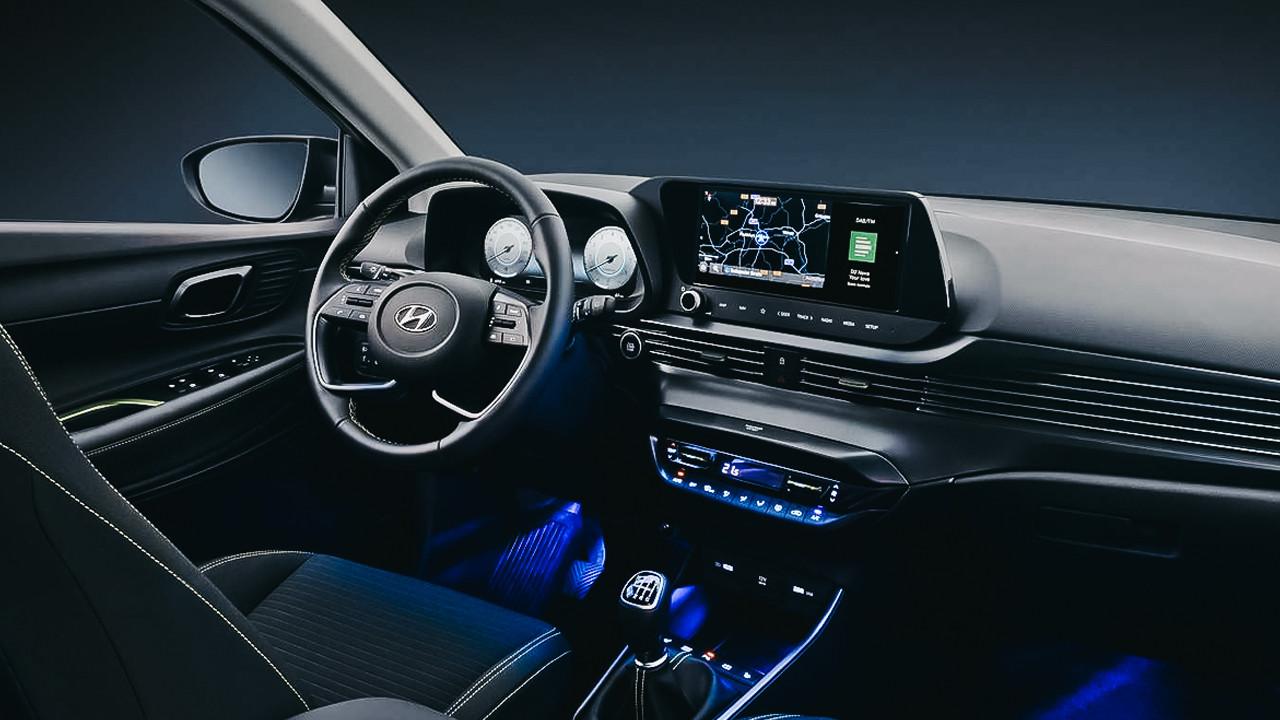 2021 model Hyundai i20 fiyatları herkesi şaşkına çevirecek; Fiat Egea detayı olay olur