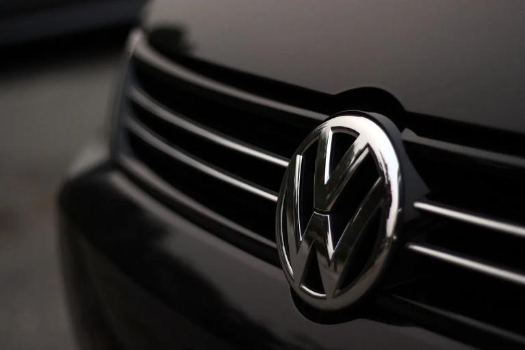 Volkswagen Polo fiyat listesi ile herkesi şaşırttı; Bu seferki liste çok farklı - Sayfa 4
