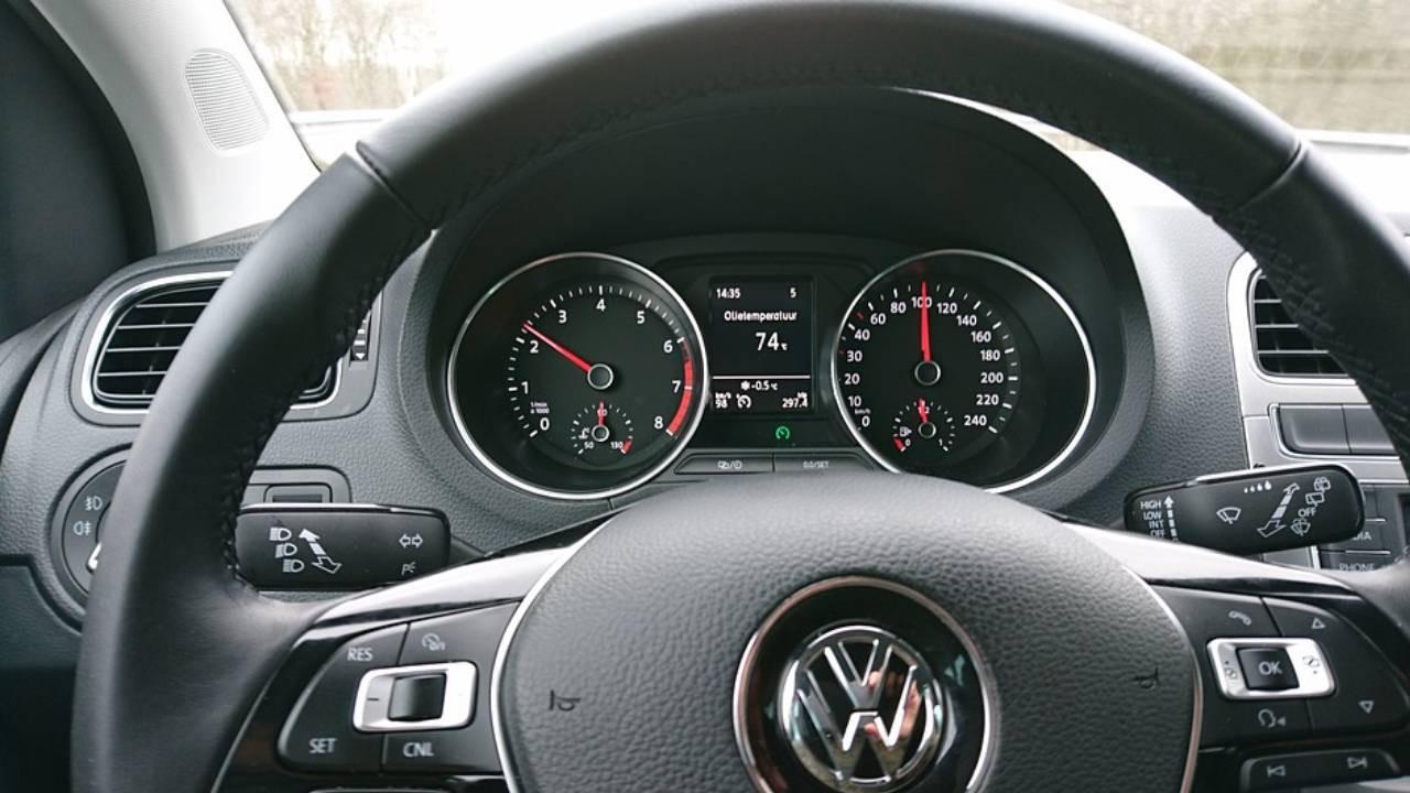Volkswagen Polo fiyat listesi ile herkesi şaşırttı; Bu seferki liste çok farklı