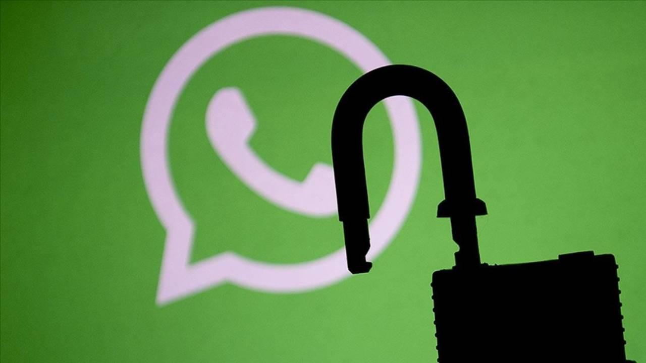 WhatsApp'ta yeni dönem başladı!