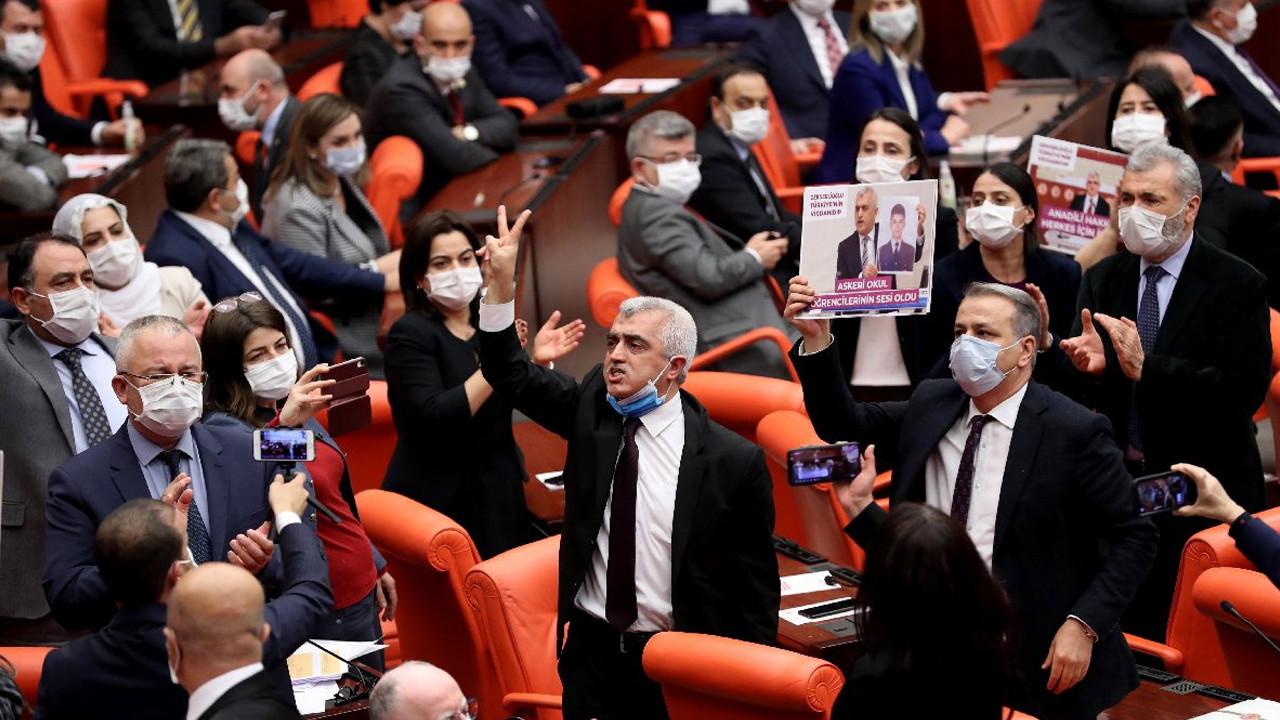 Ahmet Hakan: Sicili temiz bir HDP'liye bakanlık vereceklermiş