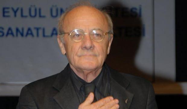 Tiyatro ve sinema dünyasının acı kaybı; Usta oyuncu Erol Keskin hayatını kaybetti - Sayfa 2