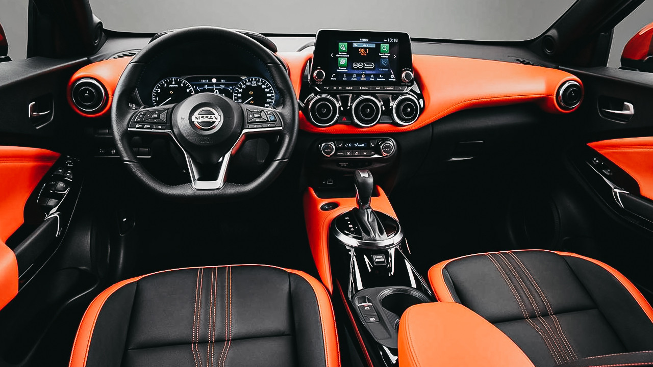 Nissan Qashqai fiyatlarındaki bu indirim kaçmaz; Güncel listeye bakmadan karar vermeyin