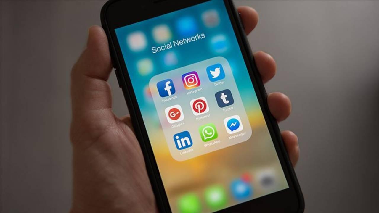 ABD'de sosyal medya yasaklarına yasak geldi