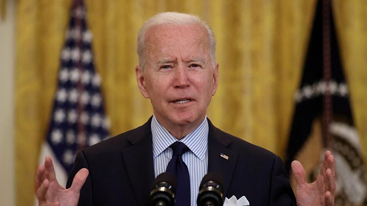 Biden'ın sekreter adayından skandal seçim vaadi; Türkiye'yi saf dışı bırakacağım