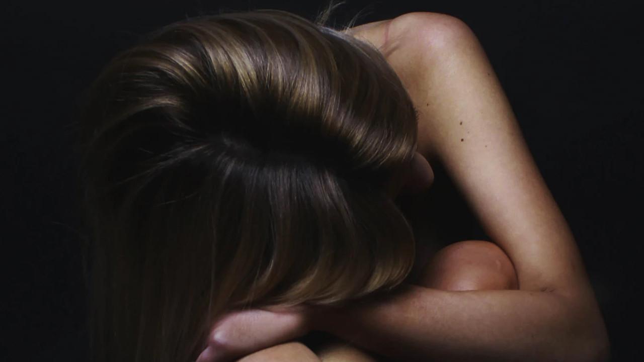 Kuşadası'nda üvey kızlarına cinsel istismarda bulunan kişi tutuklandı