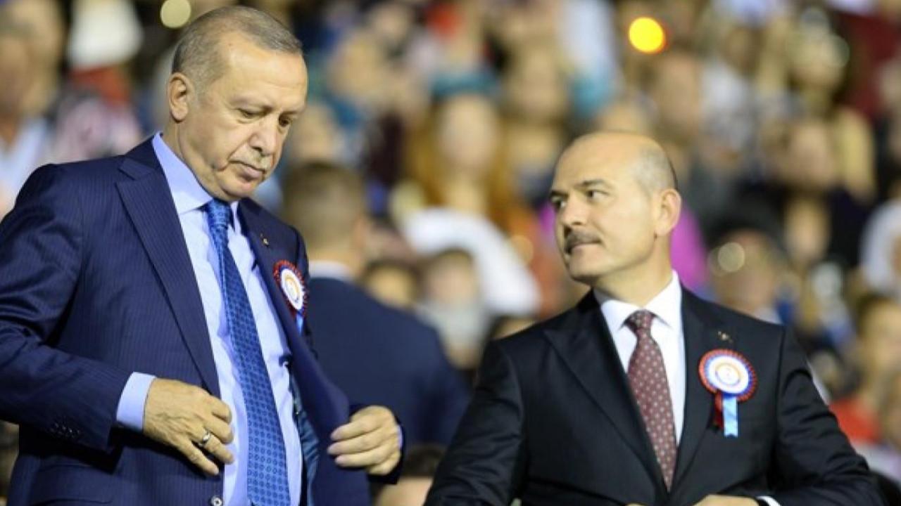 Abdulkadir Selvi: Erdoğan yine mücadeleyi seçti