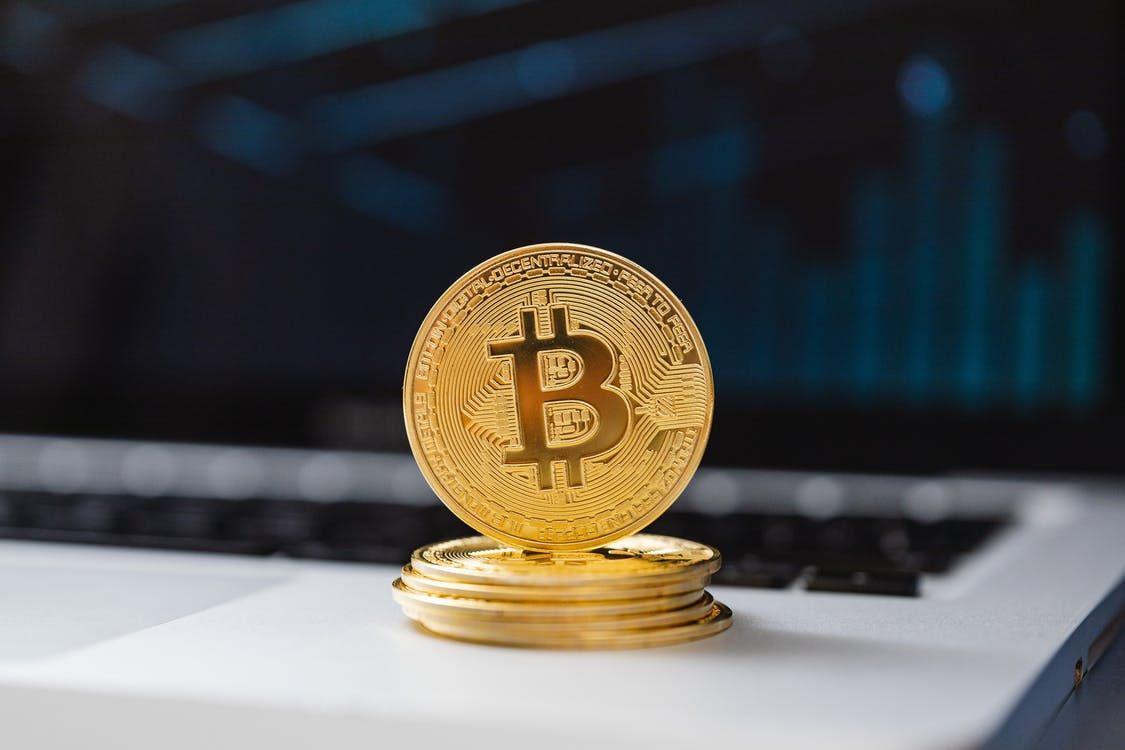 Kripto paralar düşüşte: Bitcoin için yeni tahmin - Sayfa 3