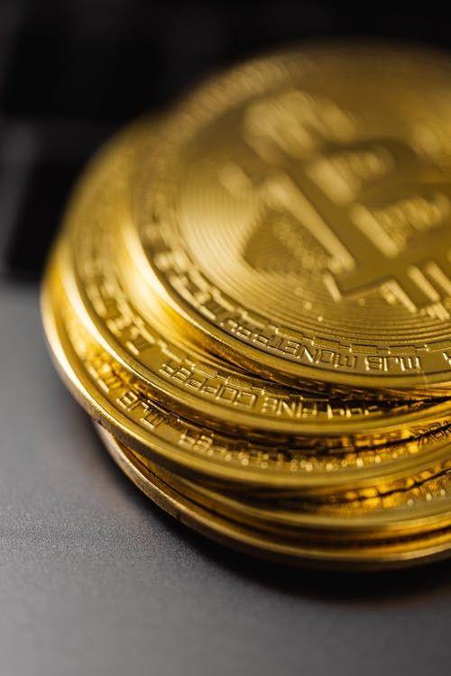 Kripto paralar düşüşte: Bitcoin için yeni tahmin - Sayfa 4