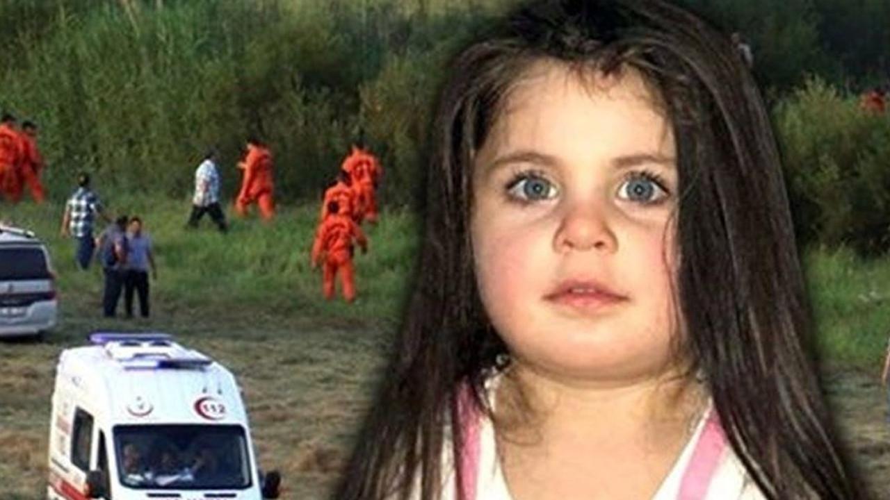 Leyla Aydemir davasında şoke eden ses kaydı: Duyulursa beni öldürürler