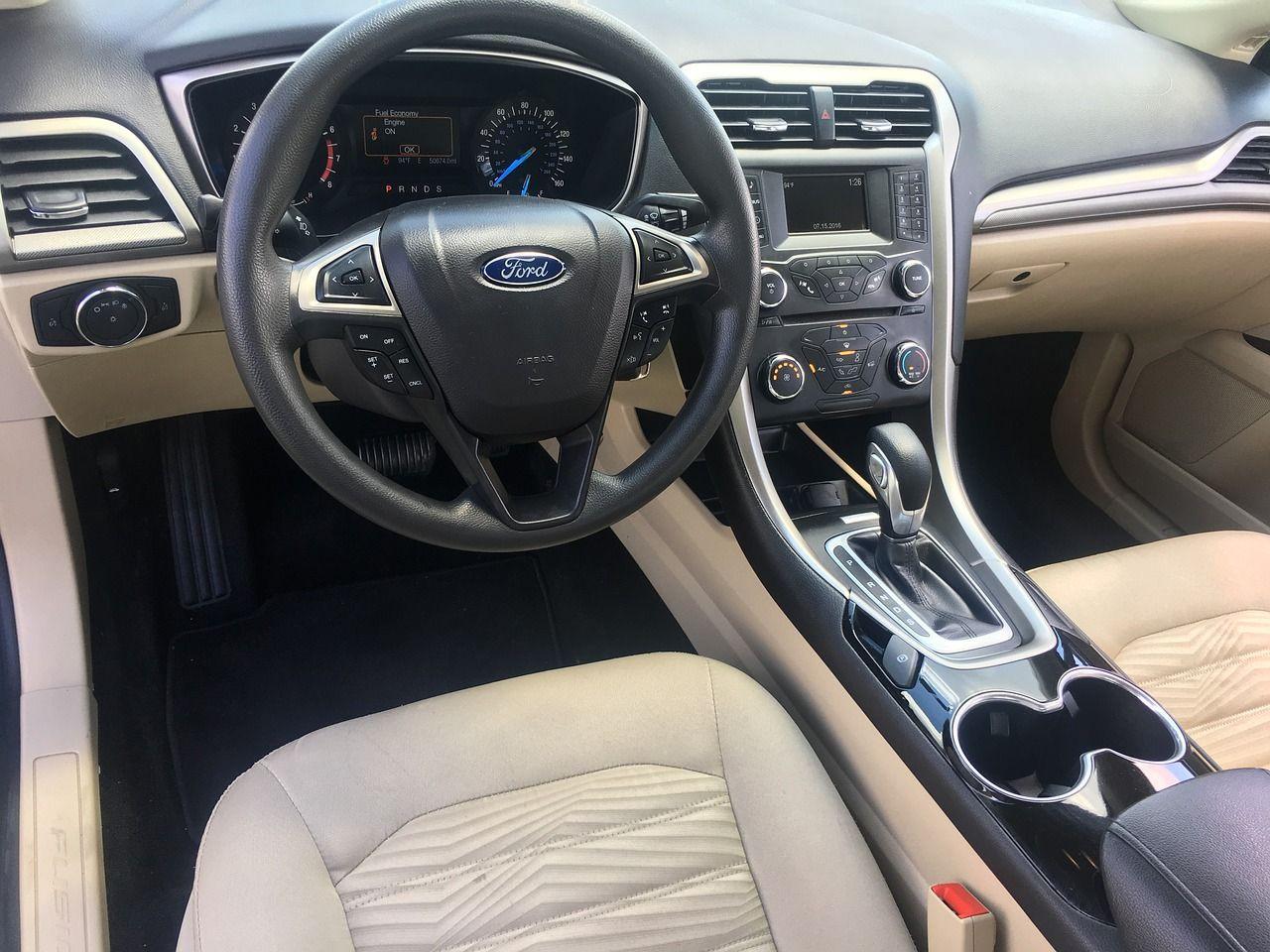 Yeni Ford Focus fiyatları inanılır gibi değil; Güncel liste çok başka - Sayfa 4