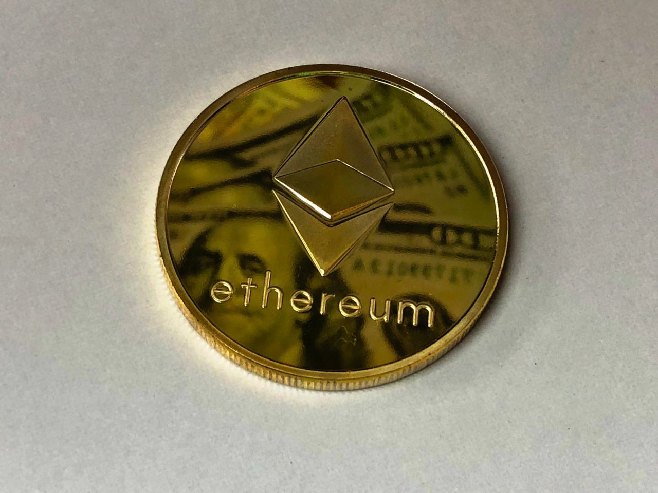 Binance CEO'su Changpeng Zhao: Bitcoin'i kimse kapatamaz - Sayfa 2