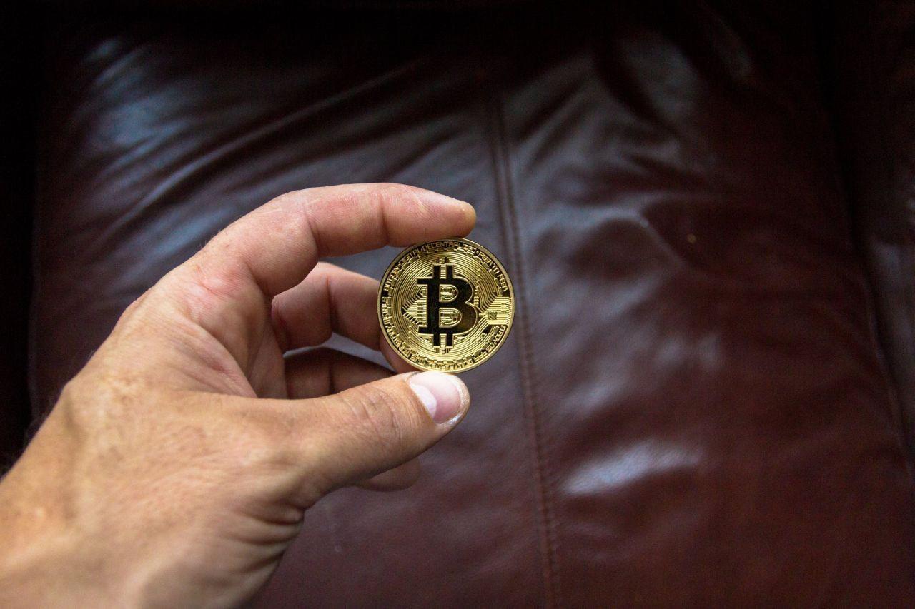 Binance CEO'su Changpeng Zhao: Bitcoin'i kimse kapatamaz - Sayfa 4