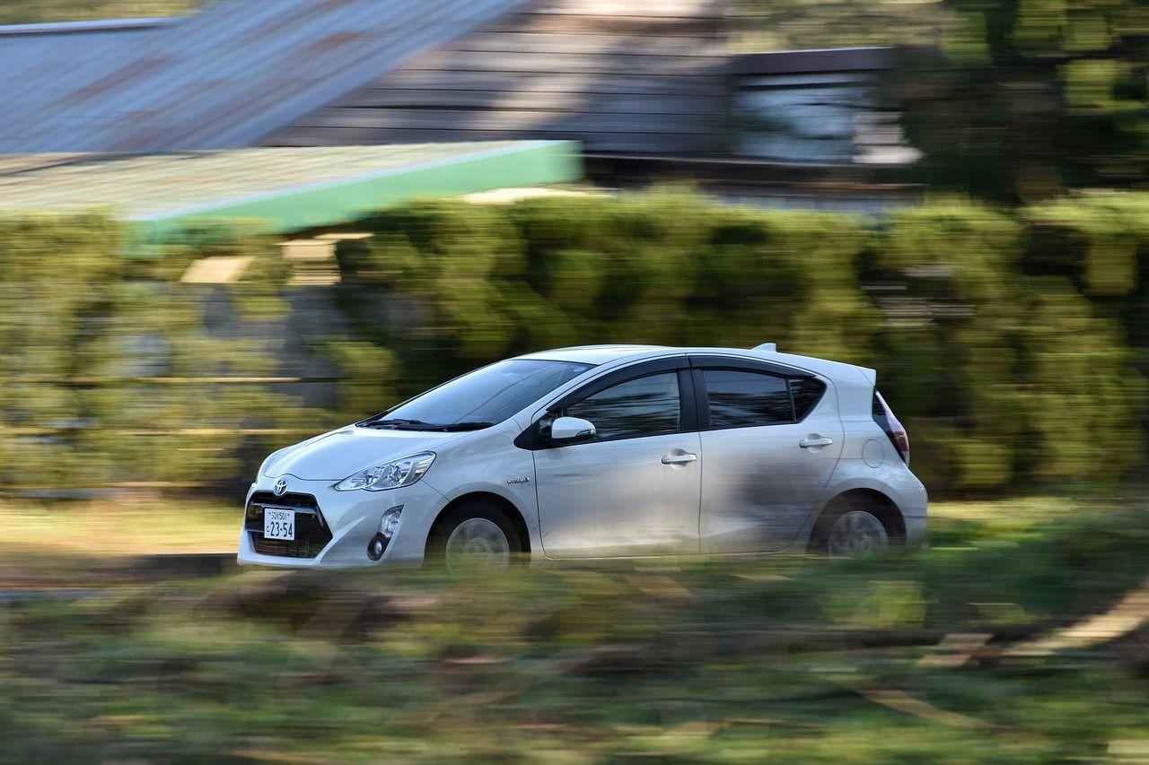 Toyota Corolla Hybrid fiyatlarında görülmemiş indirim - Bu listeye bakmadan karar vermeyin - Sayfa 1