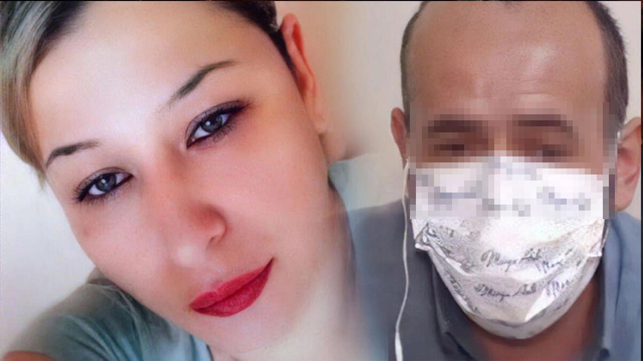 Vahşeti 40 gün sonra itiraf etti! Erkek arkadaşı öldürüp gömmüş