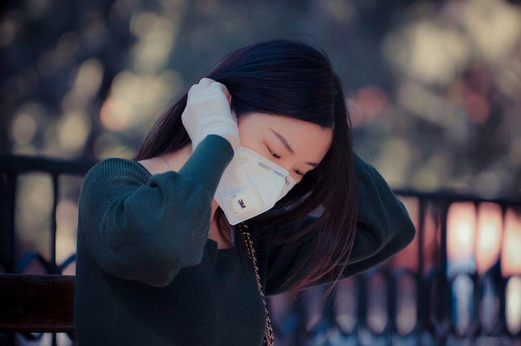 Çin tüm dünyayı kandırdı mı? Son araştırma: Koronavirüs insan eliyle laboratuvarda üretildi - Sayfa 2