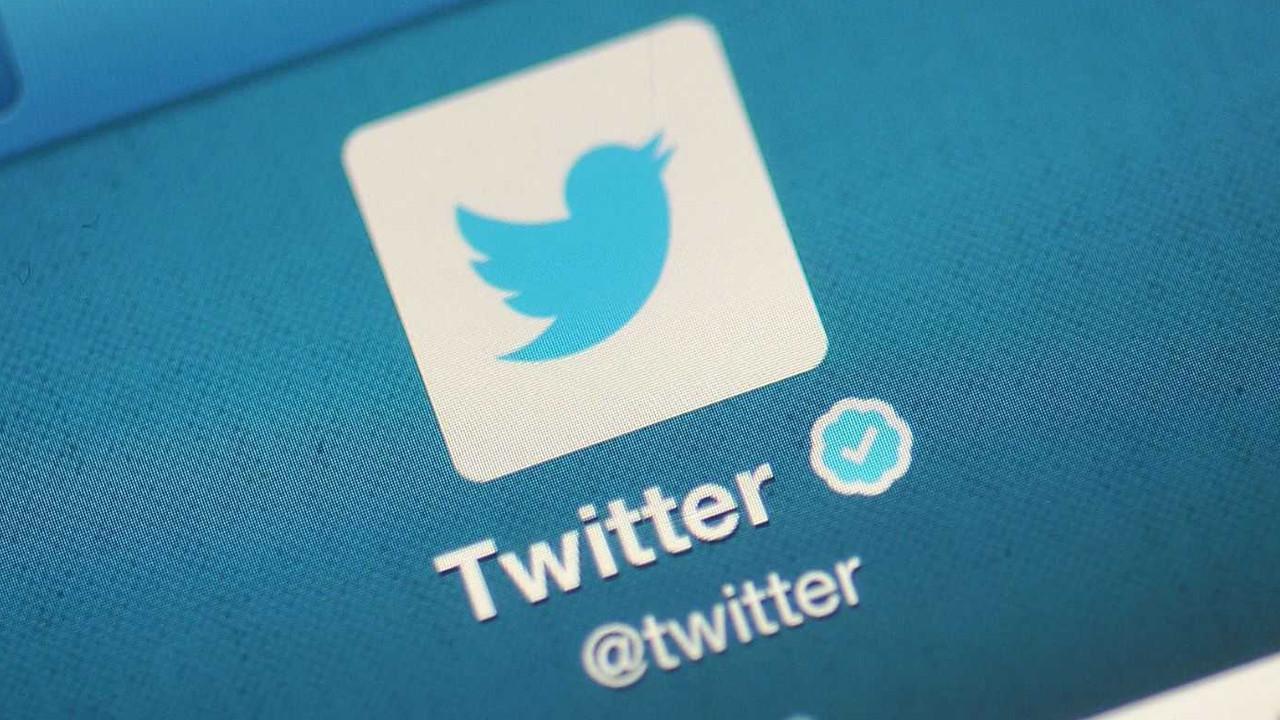 Twitter mavi tik başvurularını askıya aldı