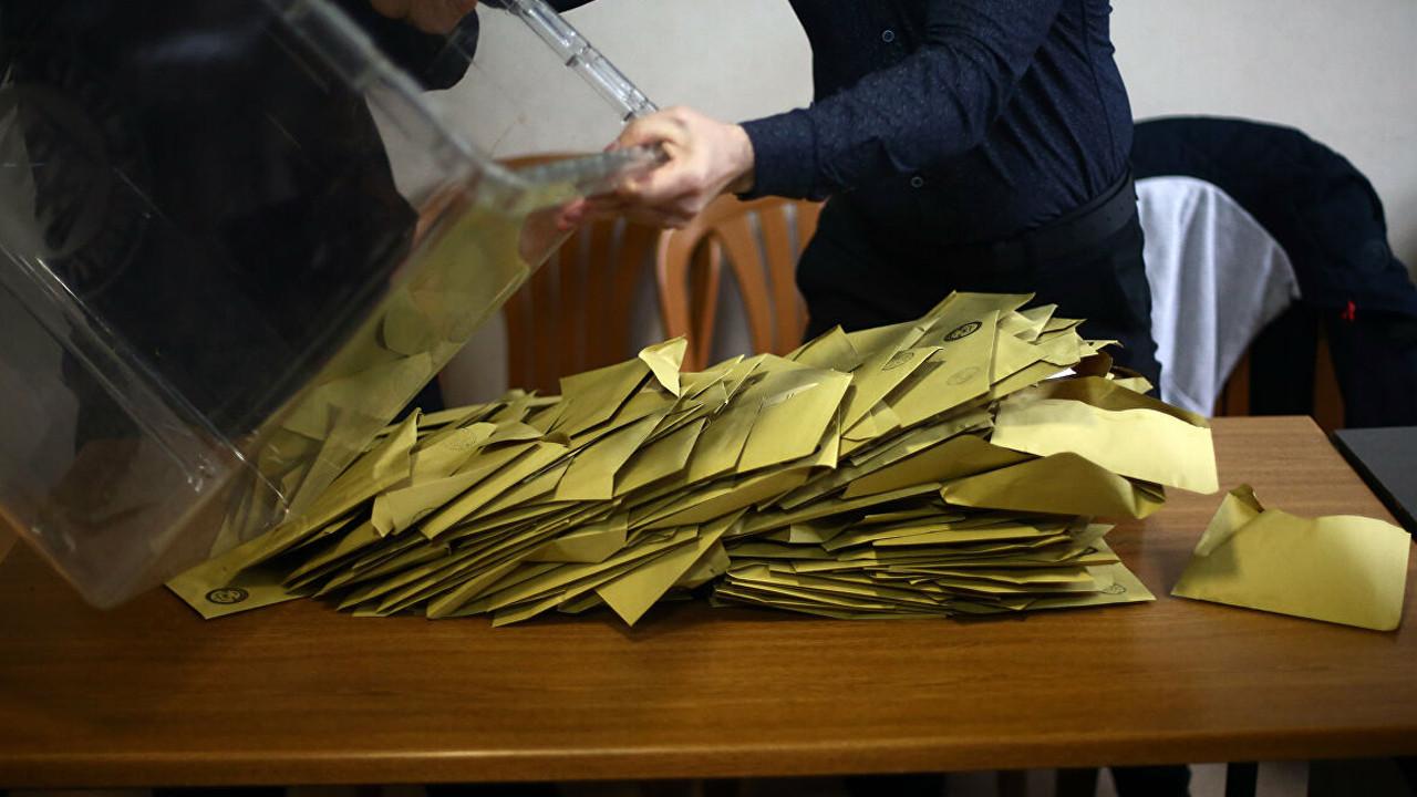 Abdulkadir Selvi: Seçim barajı düşüyor
