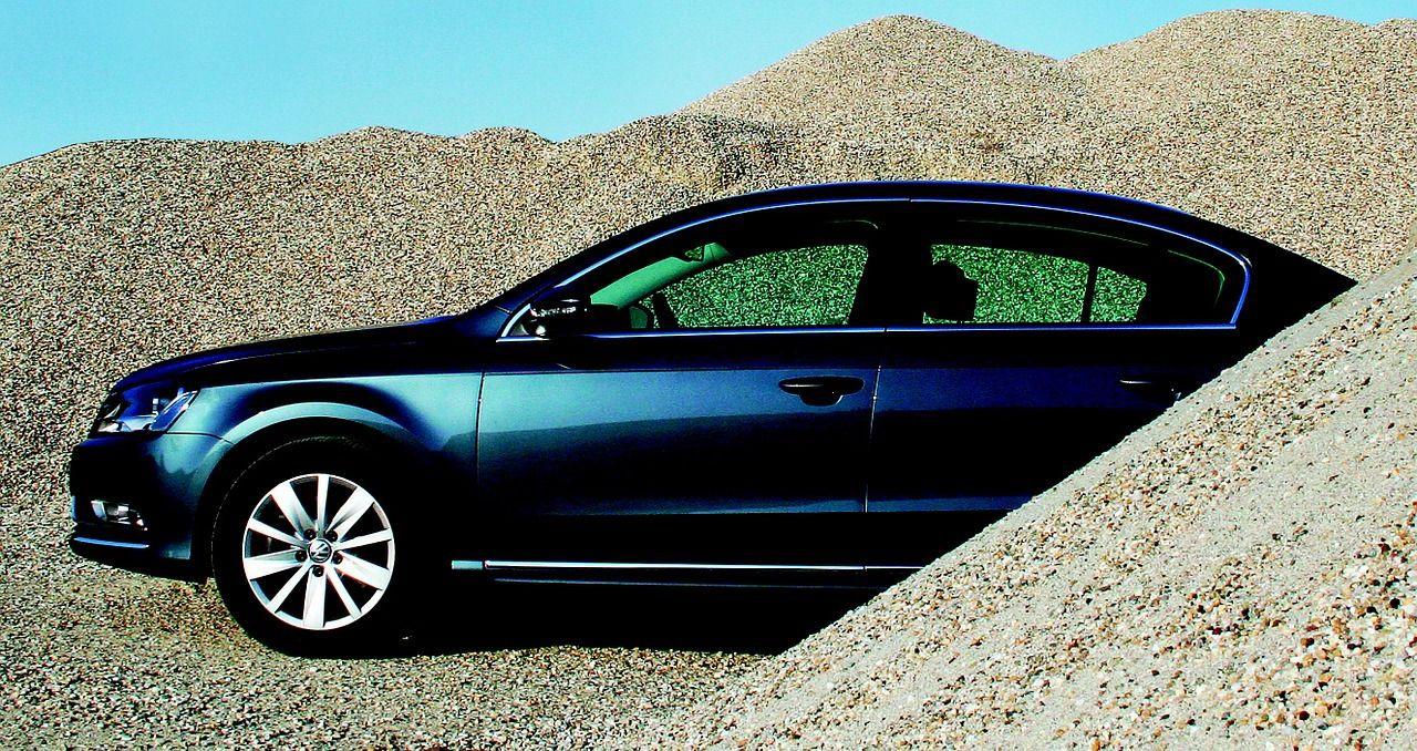 2021 model Volkswagen Passat fiyatları sizi çılgına çevirecek; Mayıs ayı listesi çok başka - Sayfa 2