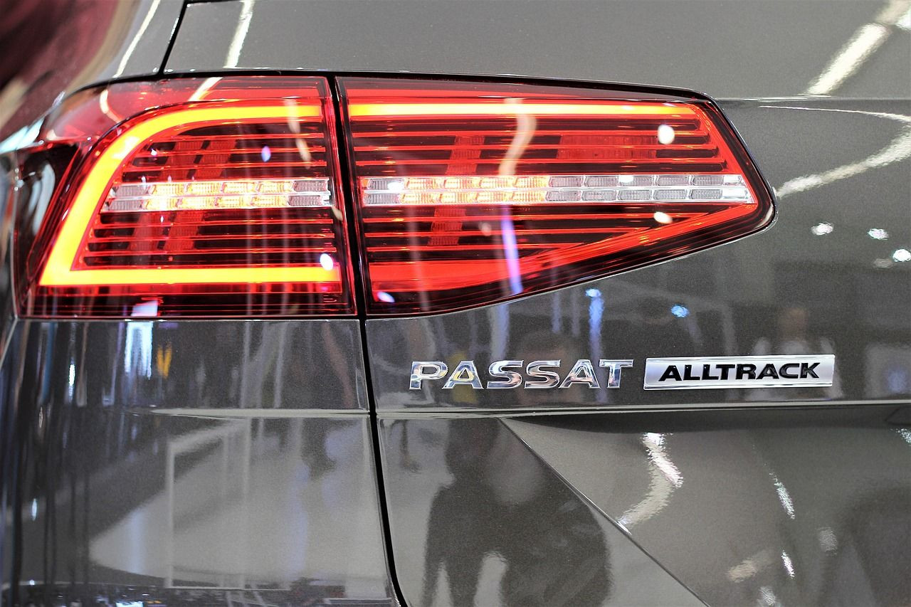 2021 model Volkswagen Passat fiyatları sizi çılgına çevirecek; Mayıs ayı listesi çok başka - Sayfa 3