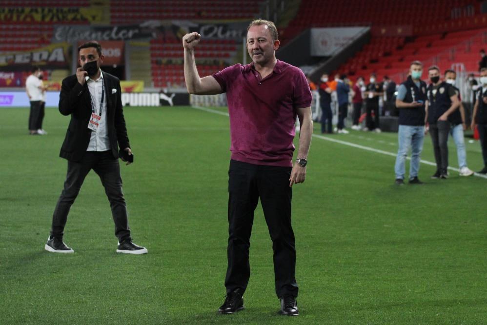 Beşiktaş'ta forvet transferi için görüşmeler başladı - Sayfa 2