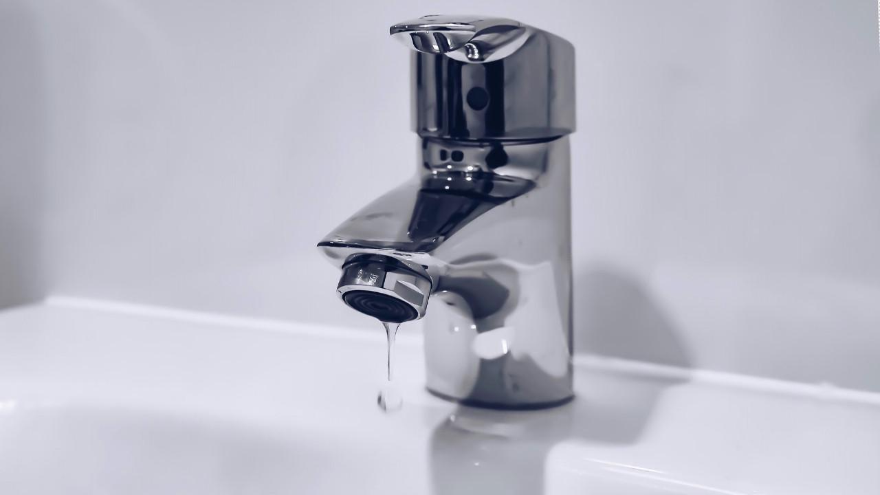 İSKİ'den su fiyatlarına yüzde 25 zam teklifi