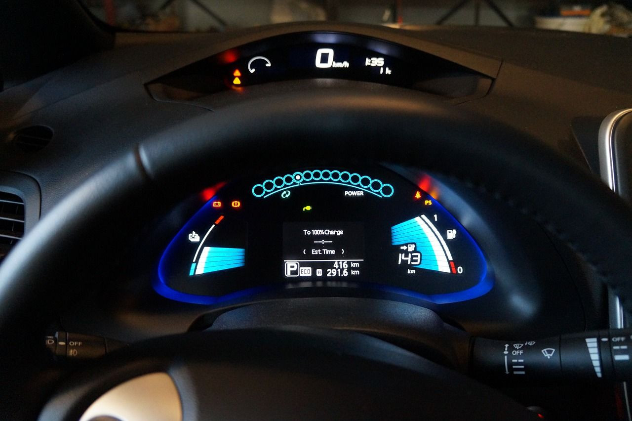 Nissan çıldırdı; Bu fiyatlar şaşkına çevirecek – Güncel liste çok başka - Sayfa 1