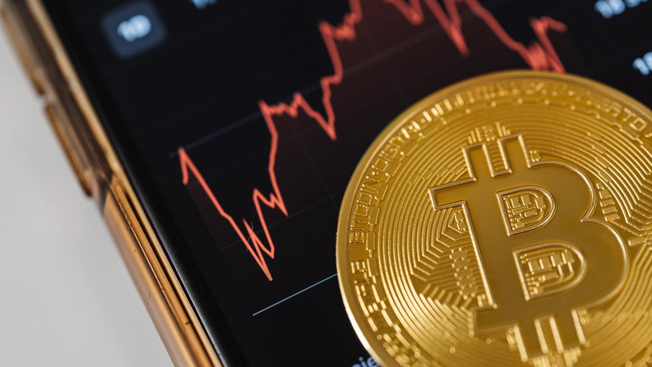 JPMorgan CEO'sundan yatırımcılara uyarı: Bitcoin'den uzak durun