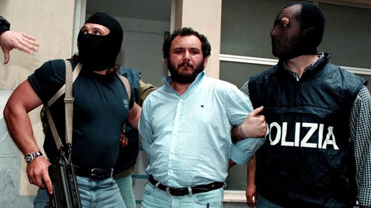 Sicilyalı 'insan kasabı' mafya 25 yıl hapiste kaldıktan sonra serbest bırakıldı: 'Adalet bu değil'