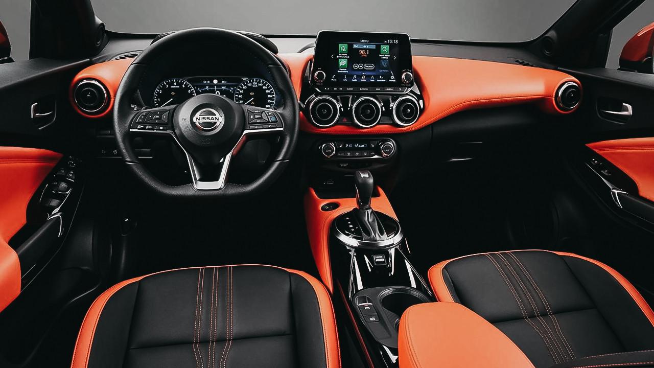 Nissan çıldırdı; Bu fiyatlar şaşkına çevirecek – Güncel liste çok başka