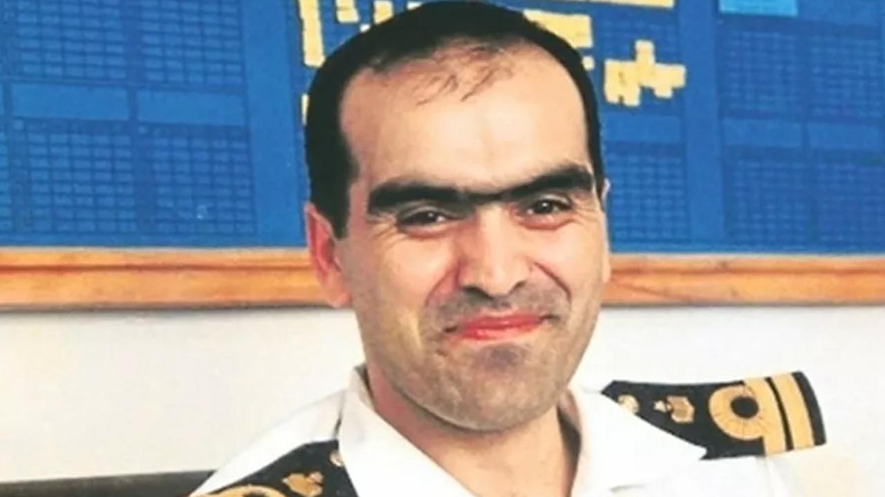 Ali Tatar'ın abisi: FETÖ'cülerin kanına virüs bulaşmış