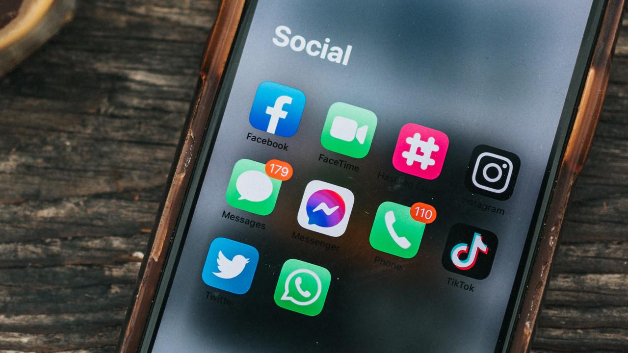 Sosyal ağ sağlayıcıları ilk raporu bu ay BTK'ye sunacak