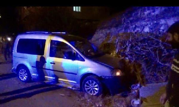 Şanlıurfa'da hafif ticari araçla çarpışan motosikletteki 2 kardeş öldü - Sayfa 3