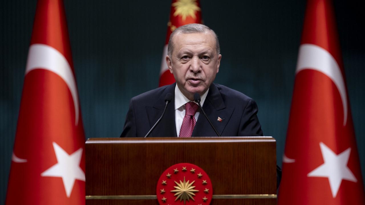 Abdulkadir Selvi: 'Erdoğan erken seçime karşı'