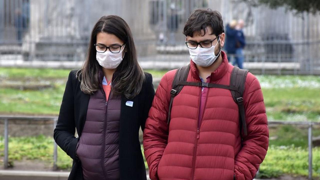 Koronavirüs İtalya'da mı ortaya çıktı? - DSÖ araştırmaların tekrar kontrol edilmesini istedi