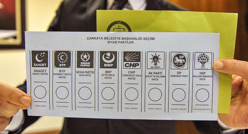 Abdulkadir Selvi son anket sonuçlarını paylaştı: İşte Erdoğan ve Kılıçdaroğlu'nun oy oranı! - Sayfa 4