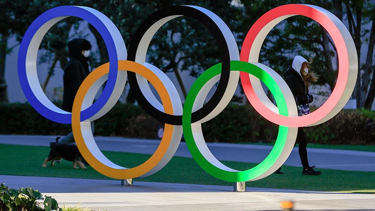 Tokyo Olimpiyatları Organizasyon Komitesi Başkanı: İptal ya da erteleme seçeneği yok