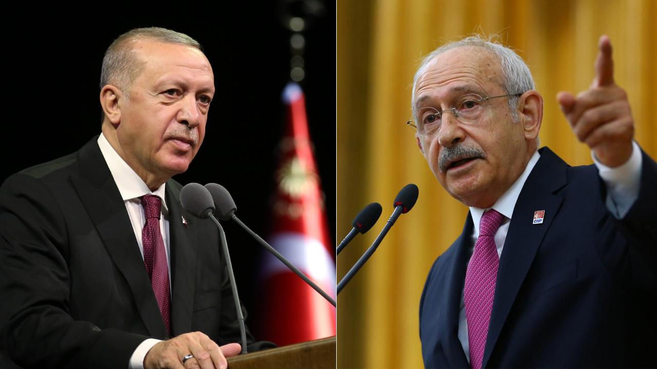 Abdulkadir Selvi son anket sonuçlarını paylaştı: İşte Erdoğan ve Kılıçdaroğlu'nun oy oranı!