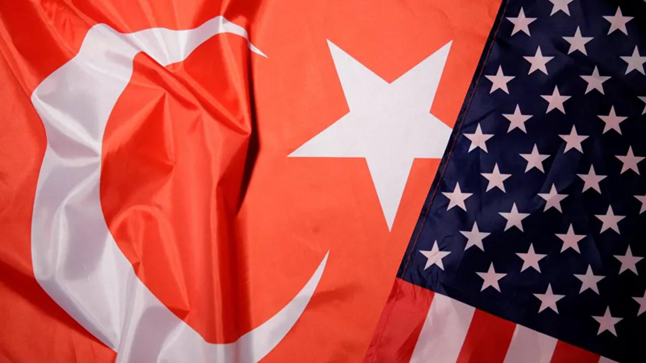 ABD, Türkiye ve beş ülkeden ithalata vergi getirdi