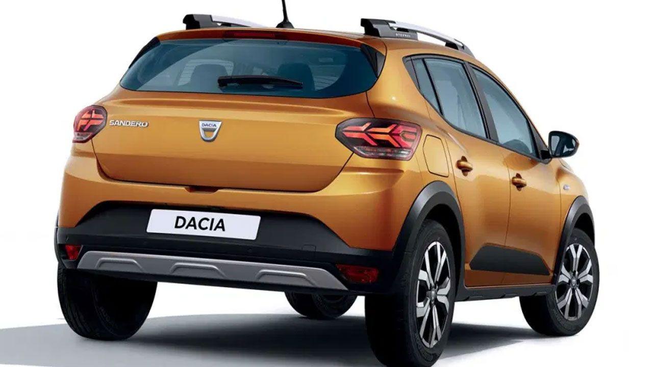 2021 model Dacia Sandero fiyatları olay olur; Sınıfının en uygun otomobili - Sayfa 2