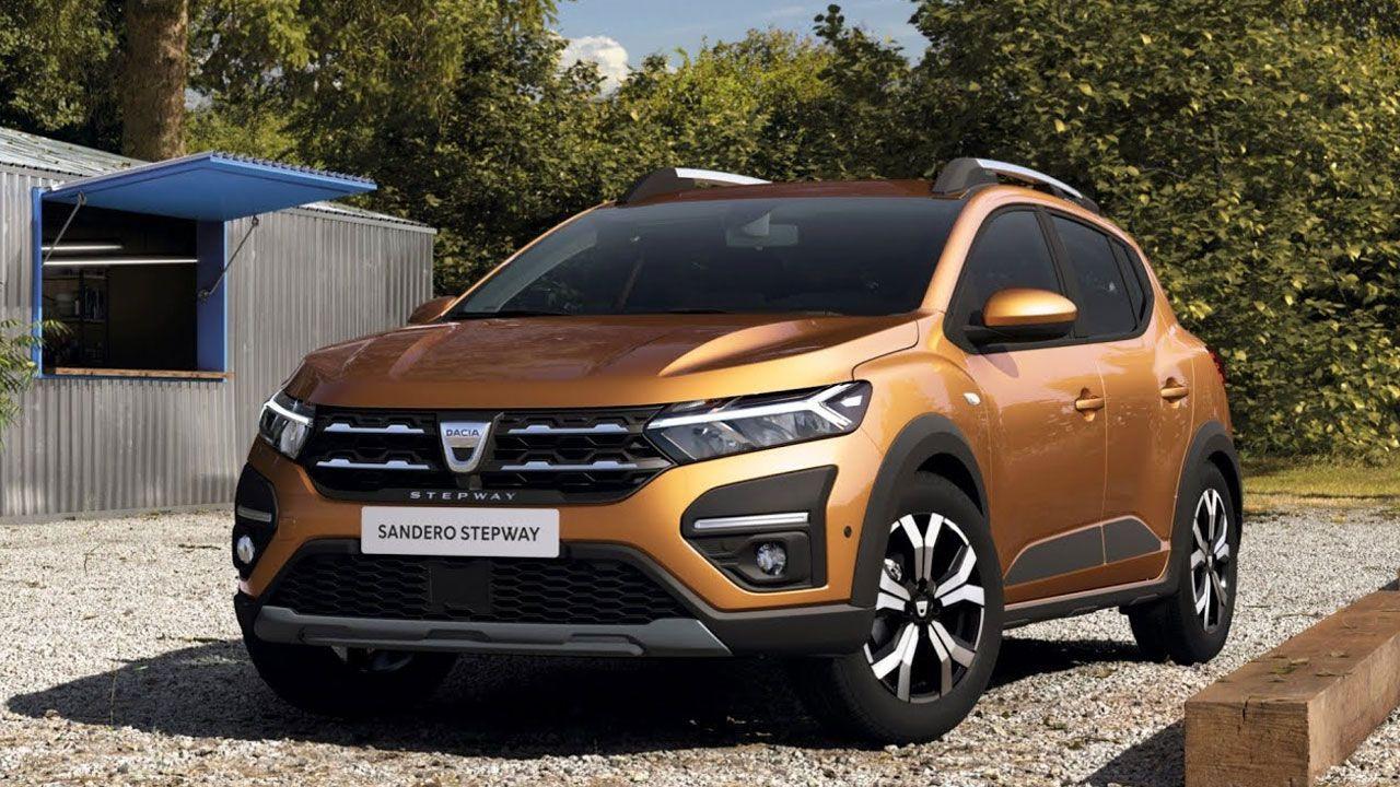 2021 model Dacia Sandero fiyatları olay olur; Sınıfının en uygun otomobili - Sayfa 3