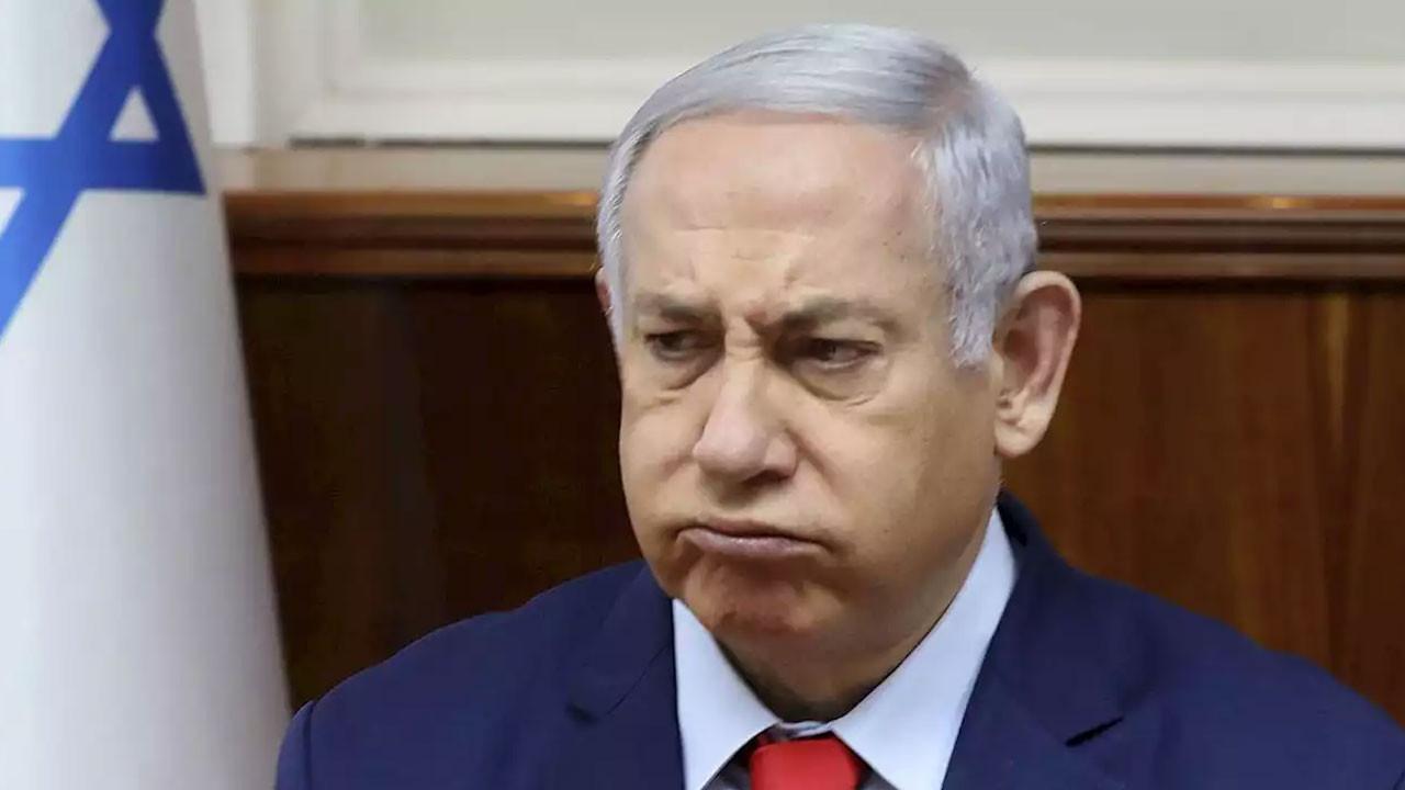 İsrail'de Netanyahu dönemi sona eriyor