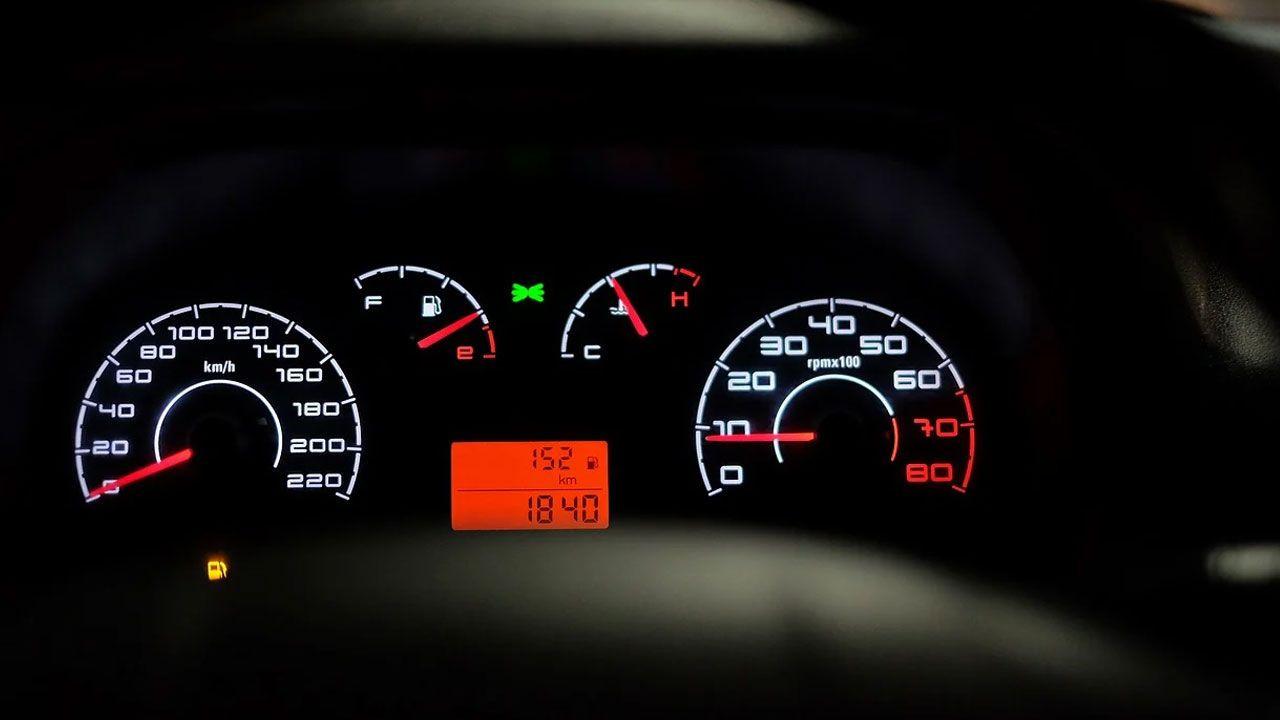 2021 model Dacia Duster fiyatları tam bomba; En uygun fiyatlı SUV model - Sayfa 1