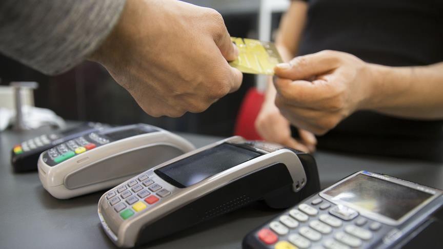 Kredi kartı kullananlar bunu bilmiyordu; Sadece asgari tutarı ödeyenler yandı - Sayfa 1