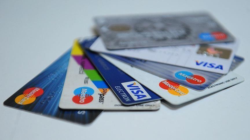 Kredi kartı kullananlar bunu bilmiyordu; Sadece asgari tutarı ödeyenler yandı - Sayfa 2