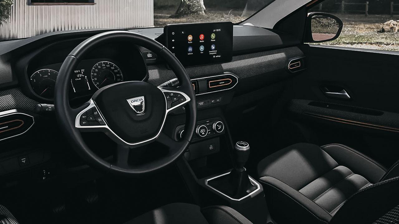 2021 model Dacia Duster fiyatları tam bomba; En uygun fiyatlı SUV model
