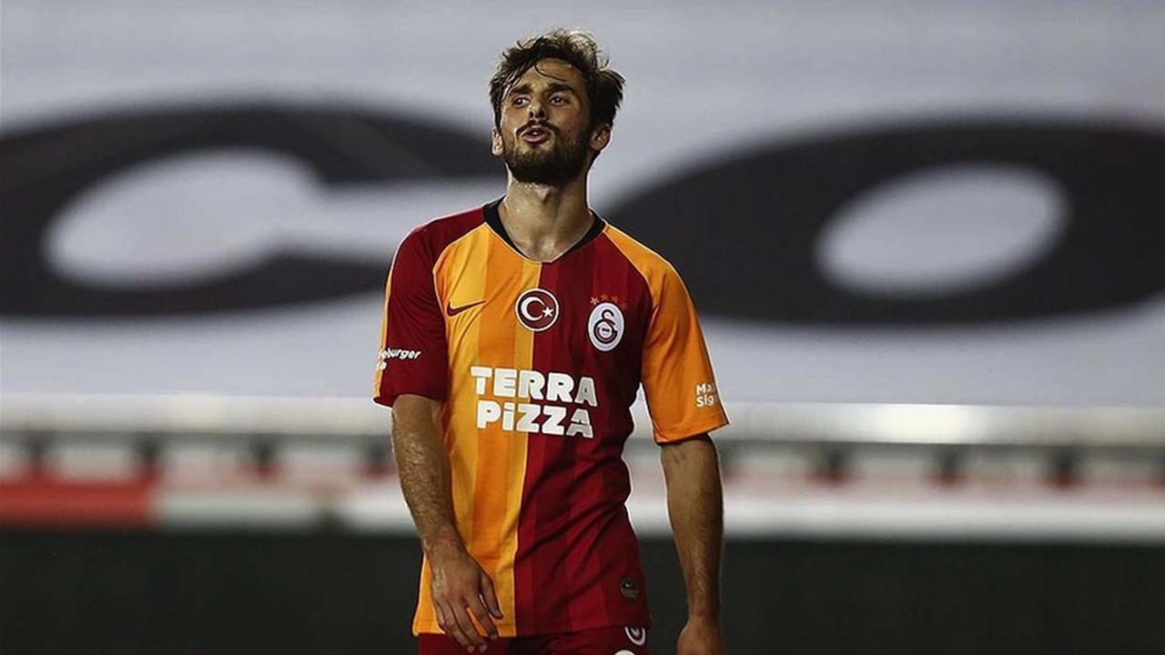 Trabzonspor'dan Saracchi için yeni hamle